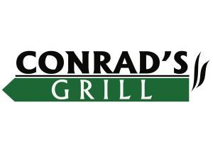 Copyright 2012 Conrad's Grill