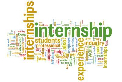 https://hubbellconnections.files.wordpress.com/2013/10/internship.jpg?w=676