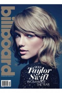 billboard_taylor_swift_cover
