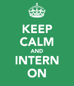 keep-calm-and-intern-on