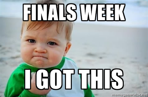 finals.png